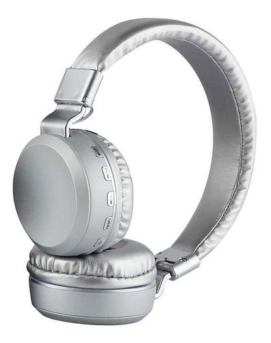 auriculares bluetooth hd plegables k8 manos libres fm sd aux