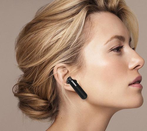auriculares bluetooth hermoso diseño, súper cómodos!