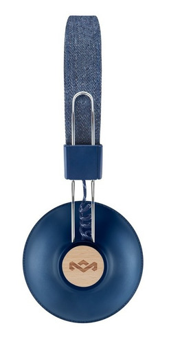 auriculares bluetooth house of marley positive vibration bt