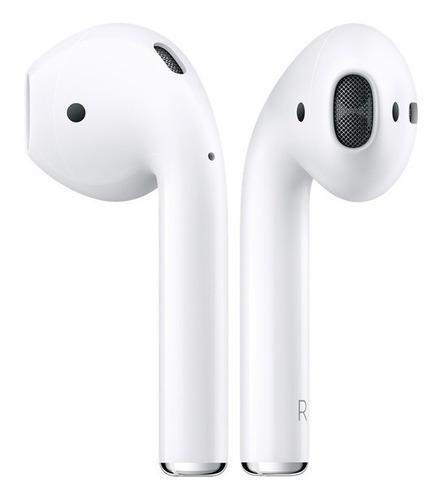 auriculares bluetooth in ear inalambrico con base recargable