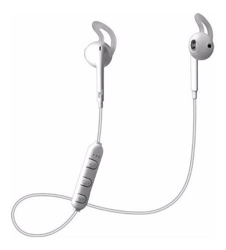 auriculares bluetooth in ear noga bt325 dep running