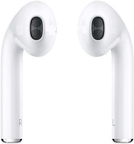 auriculares bluetooth inalambrico android ios airpod kanji