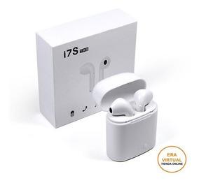 0eba3906f3e Auriculares Airpod Para Android en Mercado Libre Argentina