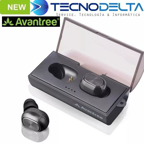 auriculares bluetooth inalambricos deportivo mini devoto