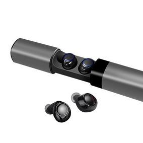 36da87b7699 Radio Para Auto Con Bluetooth Concolocacion - Auriculares en Mercado ...