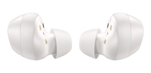 auriculares bluetooth inalambricos samsung buds in ear cuota