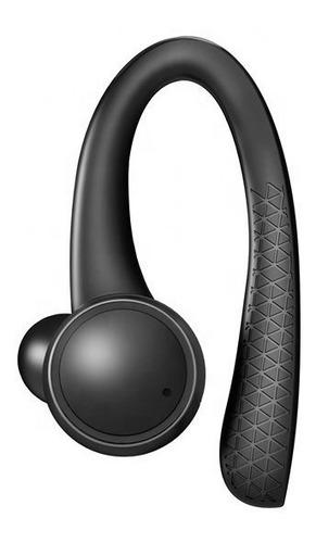 auriculares bluetooth inalambricos tws deportivo sin cable true wireless