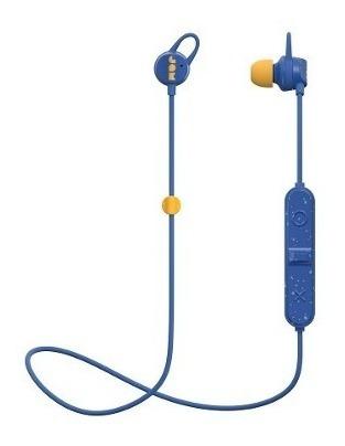 auriculares bluetooth jam live loose deportivo hx-ep202