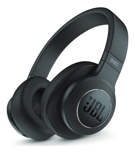 auriculares bluetooth jbl duet bt nc noise cancelling bass