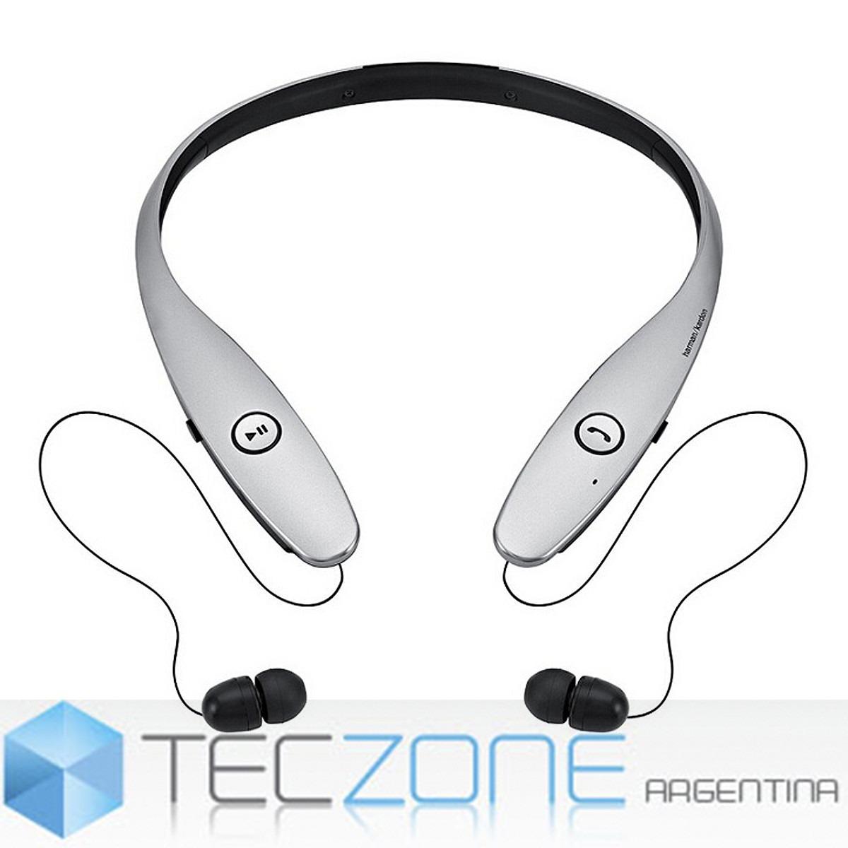 auriculares bluetooth - manoslibres control in ear enviofree