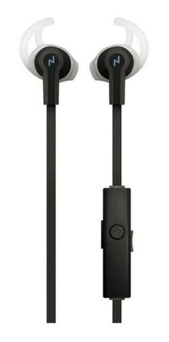 auriculares bluetooth noga bt-120 running inalambricos