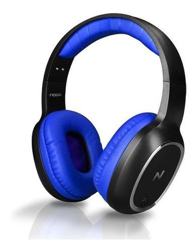 auriculares bluetooth noga inalambrico manos libres