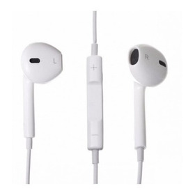 Auriculares Bluetooth Only Manos Libres