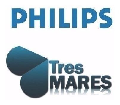auriculares bluetooth philips shq7900 microfono manos libres
