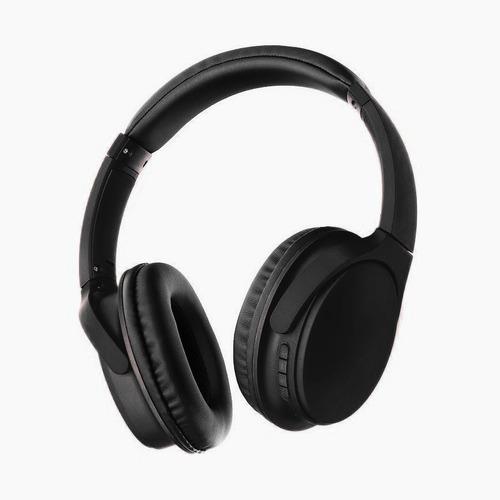 auriculares bluetooth plegables k10 manos libres fm microsd