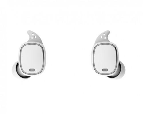 auriculares bluetooth qcy 4.2 excelente diseño y calidad