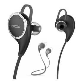 Auriculares Bluetooth Qcy Qy8