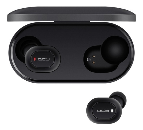 auriculares bluetooth qcy t2c tws