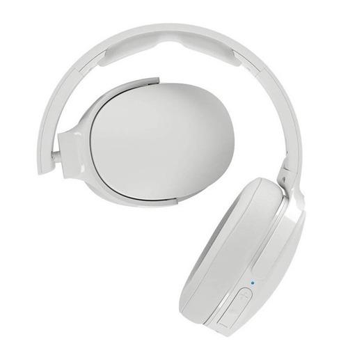 auriculares bluetooth skullcandy hesh 3 aux 3,5mm wireless microfono carga rapida