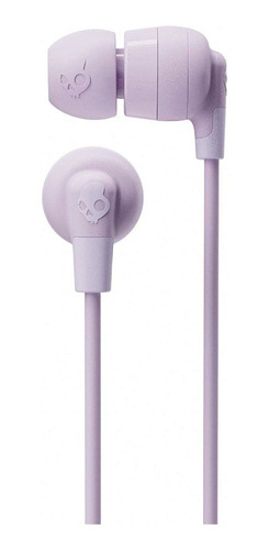 auriculares bluetooth skullcandy inkd plus wireless in-ear