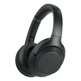 Auriculares Bluetooth Sony Inalambricos Wh-1000xm3