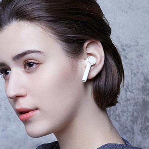 auriculares bluetooth xiaomi mi airdots pro binaural tws