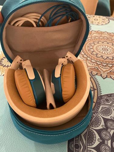 auriculares bose