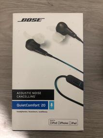 141a33cd54c Bose Quietcomfort 20 - Audífonos Bose en Mercado Libre Perú
