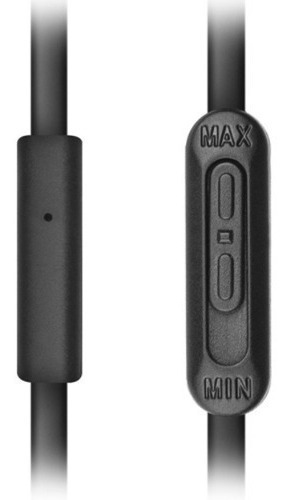 auriculares celular pc klip xtreme excelente calidad gtia ®