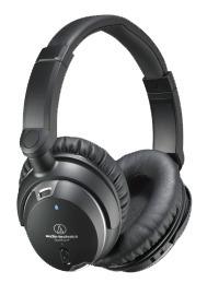 auriculares con cancelación activa del ruido quietpoint®