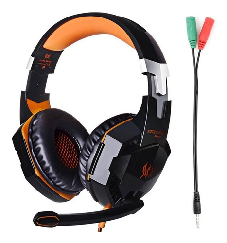 auriculares con gaming para ps4