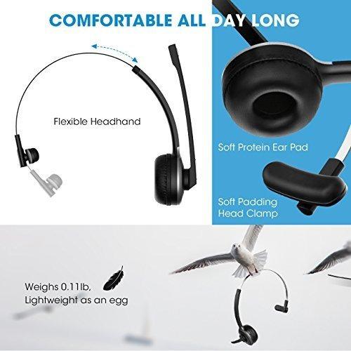 auriculares con microfono   auriculares para el automovil mp
