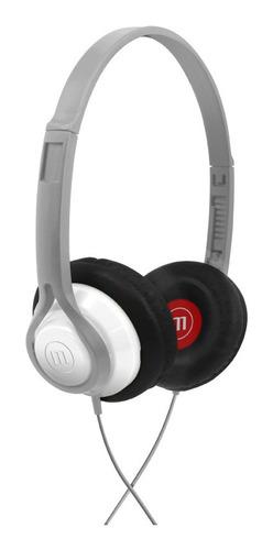 auriculares con microfono manos libres plug jack 3.5mm