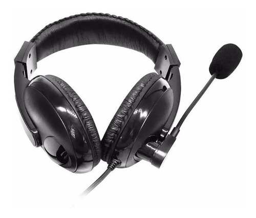 auriculares consola ps4