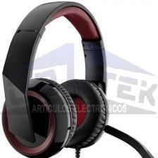 auriculares corsair raptor hs30 gaming conector 3.5 mm