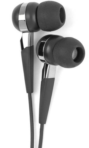 auriculares creative ep-830 sonido premium