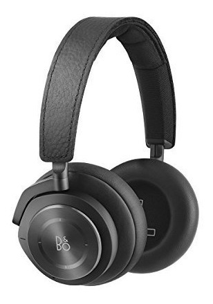 auriculares de audio 1645026 b&o play by bang & olufsen