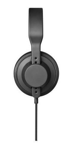 auriculares de audio electrónica 08901 aiaiai