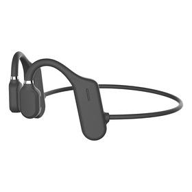 Auriculares De Conducción Ósea Bluetooth Inalámbricos Con