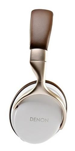 auriculares denon ahd1200 blanco
