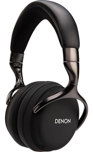 auriculares denon ahd1200 negro