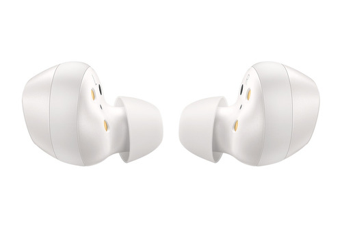 auriculares deportivos bluetooth samsung buds in ear cuota