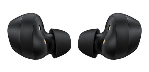 auriculares deportivos inalambricos bluetooth samsung buds