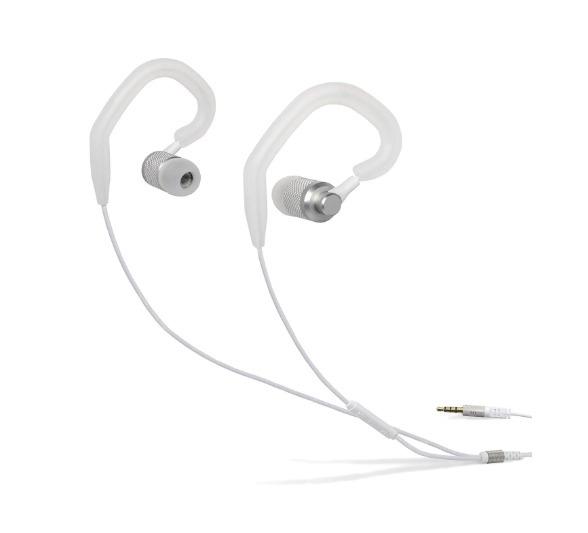 7e02f1282b2 auriculares deportivos iqualtech para iphone - con micrófono ...