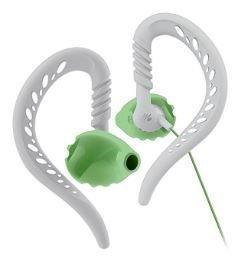 auriculares deportivos yurbuds focus 100 para mujer mint gr
