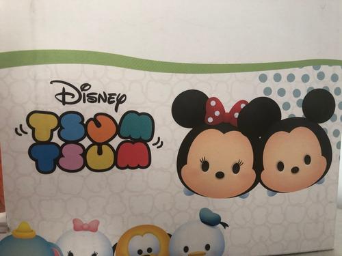 auriculares disney para niños/as