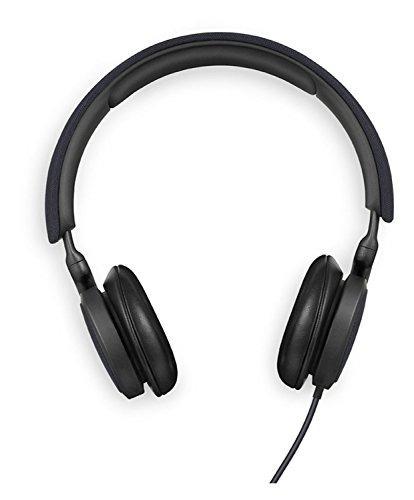 auriculares en la oreja 1642300 b&o play by bang & olufsen