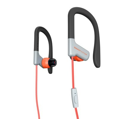 auriculares energy sistem sport 1