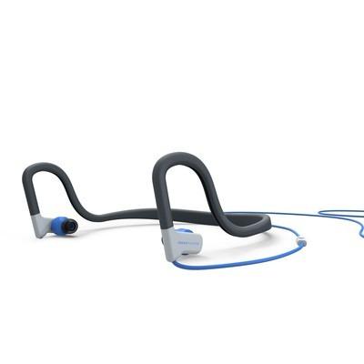 auriculares energy sistem sport 2 azul