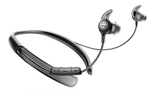 auriculares ergonómicos,bose quietcontrol 30 auriculares..